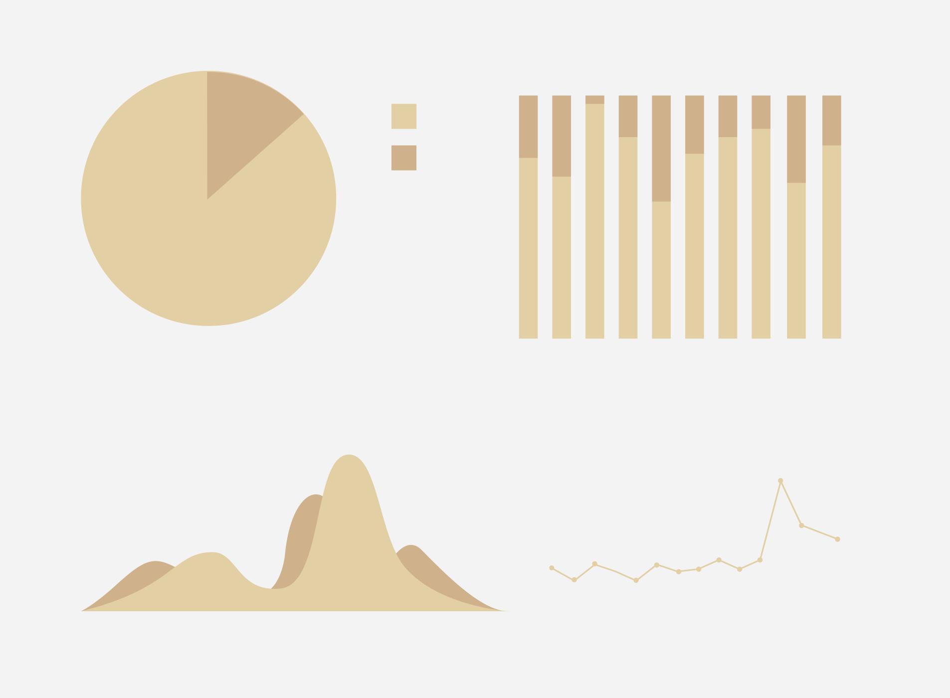데이터 설계 및 분석
